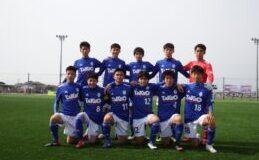 2021/2/11 2回戦【佐賀西 vs 武雄高 】佐賀県新人戦男子2021