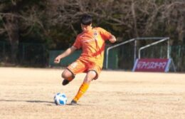 2020/12/25 1回戦【京都サンガ vs 大宮アルディージャ】クラブユースU-18 男子2020