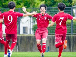 2020/7/4 1回戦【阿南光 VS 富岡西】徳島インハイ代替大会